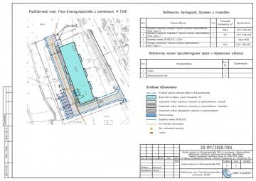 Изображение объекта Дворовая территория по адресу: ул. Топкинская, 155 Ленинск-Кузнецкий городской округ