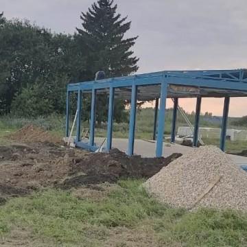 Изображение объекта ФАП, д. Серебряково, ул. Школьная, 12а
