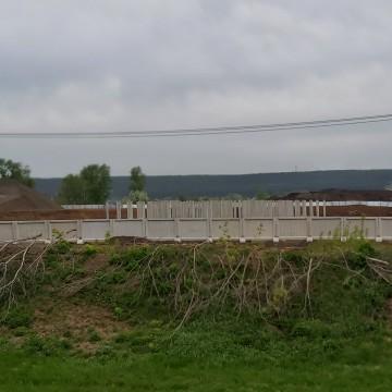 Изображение объекта Волейбольный комплекс «Кузбасс-Арена», г.Кемерово