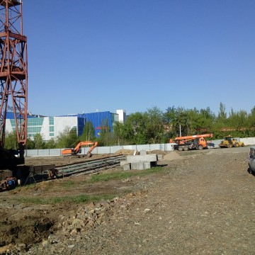 Изображение объекта Инспекция ФНС России по городу Кемерово