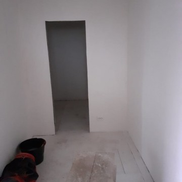 Изображение объекта  Жилой дом №2б по ул. Больничная, п ст Литвиново