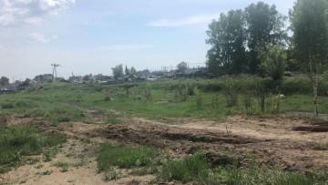 Изображение объекта Жилой дом п.ст. Егозово, ул. Полевая, 46 (2021г)